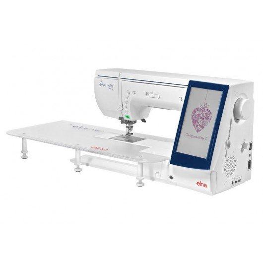 eXpressive 920 Elna Sewing Machine