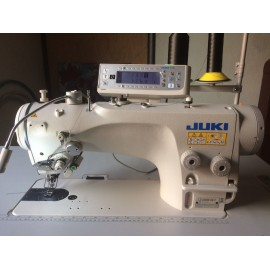 Juki LZ-2290A-SS-7 Industrial Zig Zag Sewing Machine