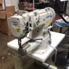 Juki LS-1341 Industrial Sewing Machine