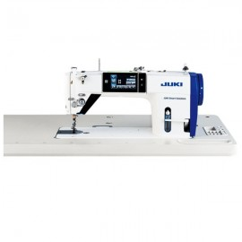 Juki DDL-9000C FMS High Speed sewing system
