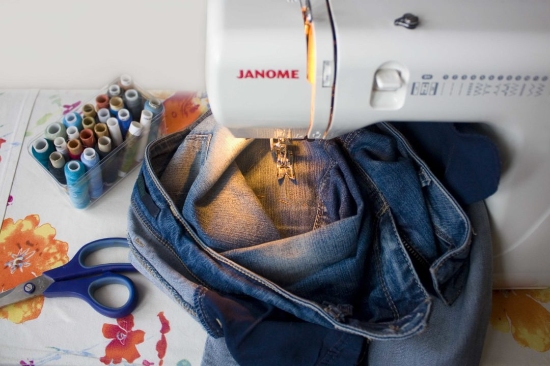 Janome_Sewing_Machine