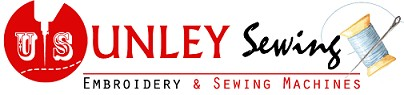 Unley Sewing Latest News and Article